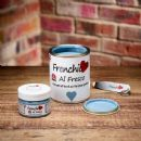Frenchic Furniture Paint Al Fresco Ol' Blue Eyes 750ml